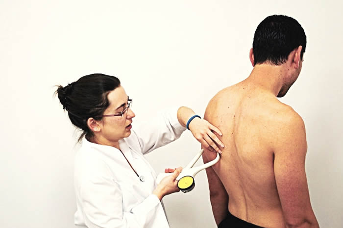 antropometria_deporte_salud_analisis.jpg